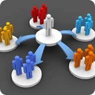 clients potencials II