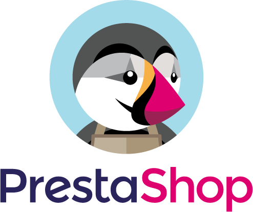 vertical-logo-prestashop-2015