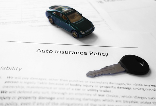 3 Helpful Tips for Comparing Car Insurance Quotes   Hummel   Plum     car insurance Comparing car insurance quotes