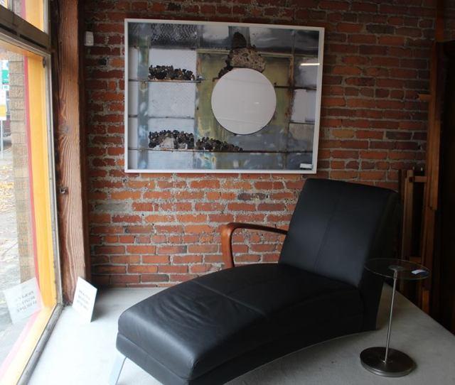 Consignment Furniture Seattle Wa
