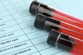 「blood lab test mineral」の画像検索結果