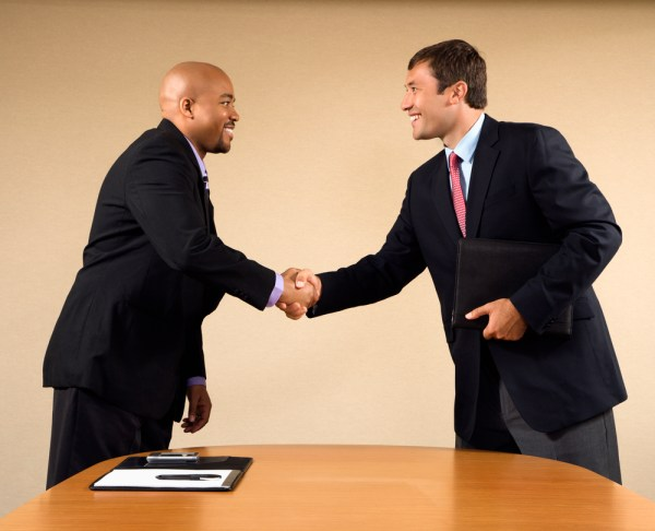 3 Things to Prepare for Your First Meeting With a Personal ...
