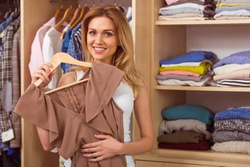 shop your friends wardrobe
