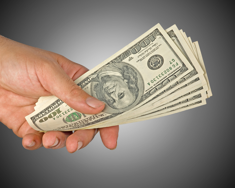 Why Short Term Loan Borrowers Prefer Payday Loans