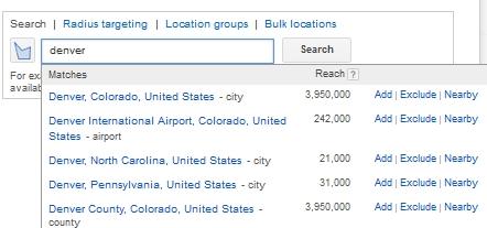 location-options-gdn