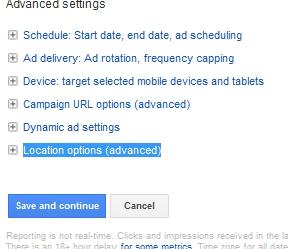 locations-options-advanced