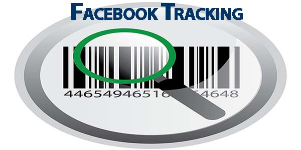how to setup Facebook tracking