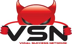 virtual success network