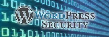 wordpress_security3