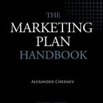 41ThnY4nn9L - The Marketing Plan Handbook, 4th Edition