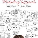 51 cPE4i7eL 1 - Marketing Research (7th Edition)