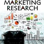 61d82aOkTjL - Marketing Research (8th Edition)