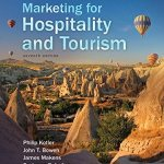511wVG gv0L - Marketing for Hospitality and Tourism (7th Edition)