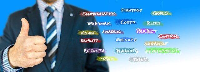 smart solid advice for social media marketing 1 - Smart, Solid Advice For Social Media Marketing