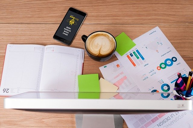 article marketing tips that can help you get the most out of your time and work - Article Marketing Tips That Can Help You Get The Most Out Of Your Time And Work