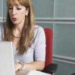 sensational ideas for your social media marketing plan - Sensational Ideas For Your Social Media Marketing Plan