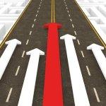 helpful hints for social media marketing success - Helpful Hints For Social Media Marketing Success