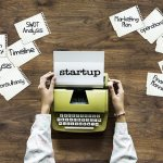 great ideas for smart successful multilevel marketing - Great Ideas For Smart, Successful Multilevel Marketing