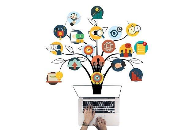 achieve better search engine optimization thanks to this article - Achieve Better Search Engine Optimization Thanks To This Article