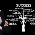 be smart with your article marketing venture when you follow these tips - Be Smart With Your Article Marketing Venture When You Follow These Tips