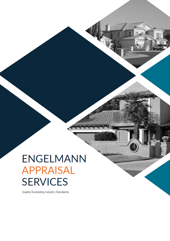 appraisal-brochure-cover