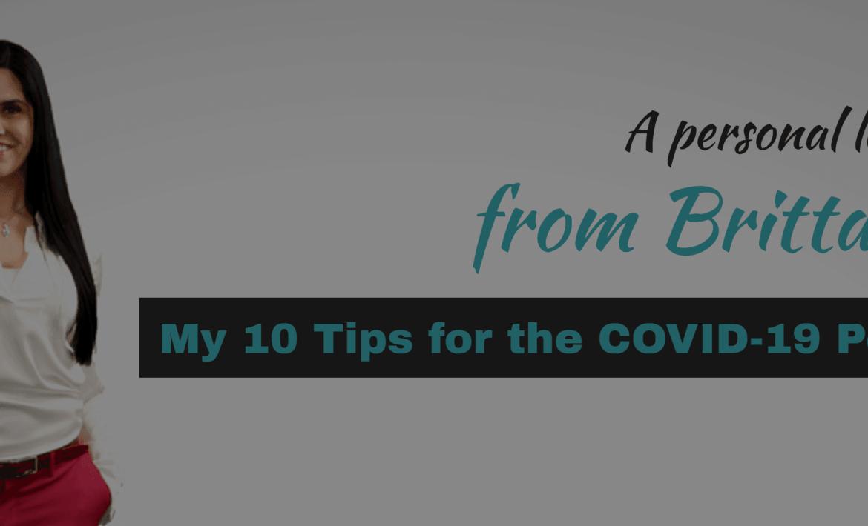 blog-covid19-letter-tips