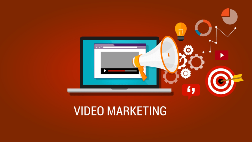 video-marketing-srbija