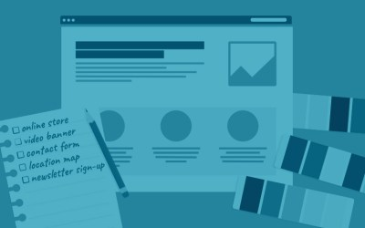 10 Questions to Ask Before Hiring a Web Designer