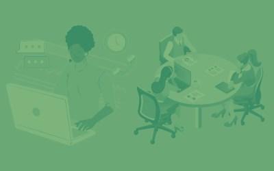Freelancer vs. In-House vs. Local Agency vs. National Agency — How do I choose?