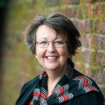 Karen Barker heads up the Employment law team at SAS Daniels