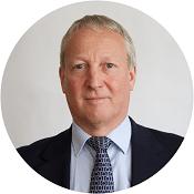 Nigel Bennett - Managing Director