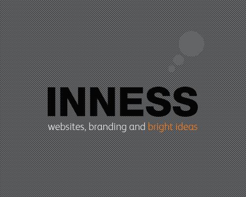 Innes Design Stockport
