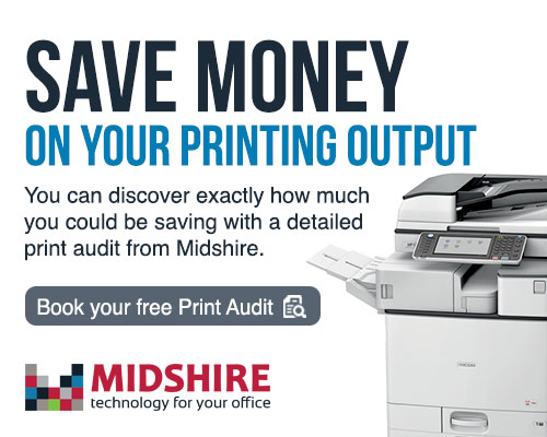 Save money with Midshire