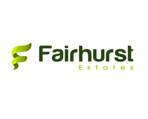 Fairhurst Estates