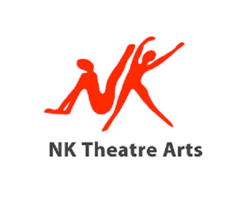 NK Theatre