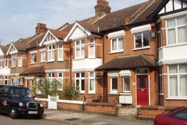 Together offer advice on applying for a mortgage