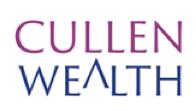 Cullen Wealth
