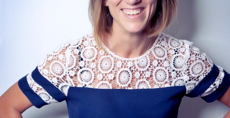 Sarah Harkness, managing director of IN Accountancy opting in