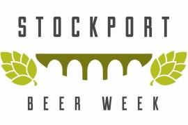 Stockport Beer Week