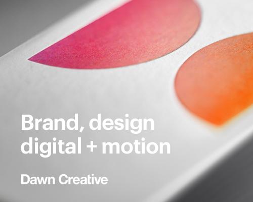 Dawn Creative