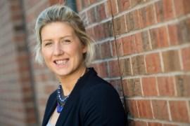 Rachel Yorke, associate at SAS Daniels and an employment lawyer