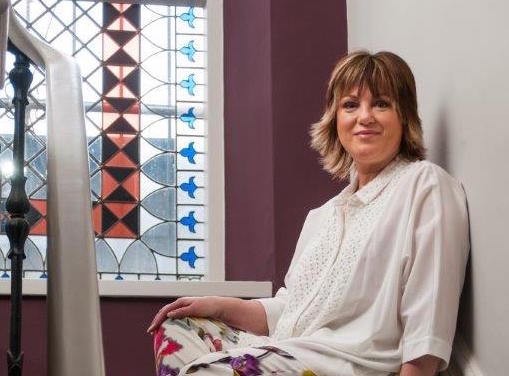 Bennett Verby client Janet Bowden nominated for Entrepreneur of the Year award