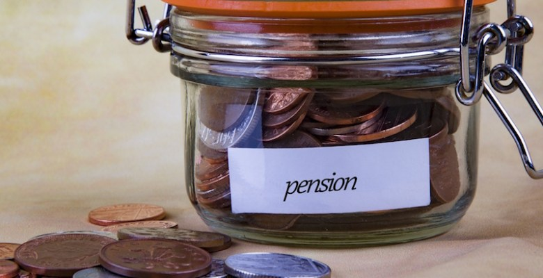 DB pension schemes and what you need to know.