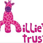 Millies Trust