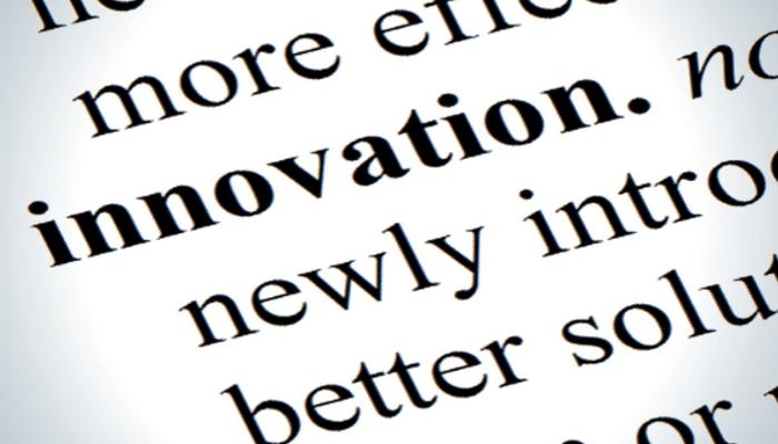 Innovator UK launch innovative design fund