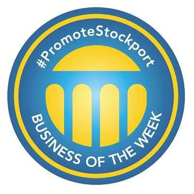 #PromoteStockport