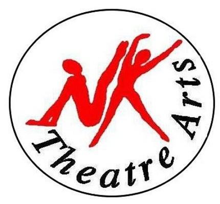 NK Theatre Arts