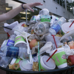 Campaign to eradicate single use plastics in Greater Manchester