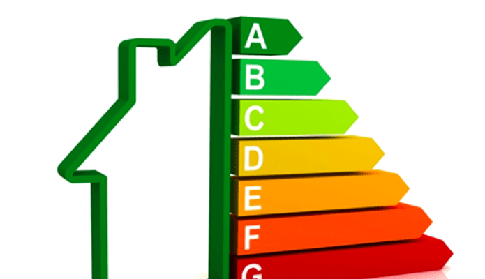 EPC Law changes now in force