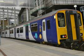 GM Mayor agrees that guards should remain on Northern Rail trains for reasons of safety
